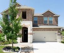 1722 Ayleth Ave, Lockhill Estates, San Antonio, TX