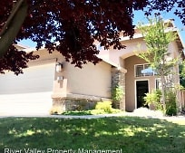 5251 Bay St, Stanford Ranch, Rocklin, CA