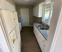 1622 Forsling St, Morningside, Sioux City, IA
