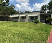 140 N Oxalis Dr, Azalea Park Elementary School, Orlando, FL