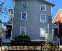 279 William St, East Side, Bridgeport, CT