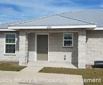 6721 SE 105th Pl, Belleview, FL
