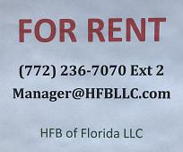 923 19th St, Vero Beach, FL