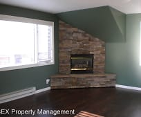 301 Lupfer Ave, Whitefish, MT