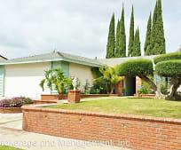 11303 Agnes St, Cerritos, CA