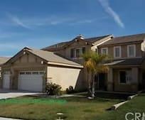 24841 Springbrook Way, Perris, CA
