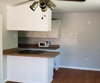 616 Barnes Mill Rd, Richmond, KY