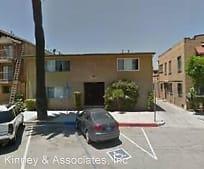 723 Elm Ave, Saint Mary, Long Beach, CA