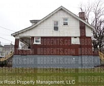 207 McClelland Ave, Winton Hills, Cincinnati, OH
