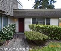 14521 NE 6th Pl, Crossroads, Bellevue, WA