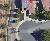 18 Bilday Ct, Natomas Creek, Sacramento, CA