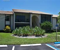 2114 SW Silver Pine Way 121-B2, Palm City, FL