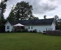 122 Rowland Creek Rd, Currituck, NC