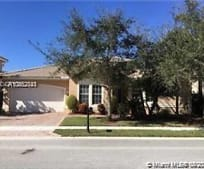 4988 SW 183rd Ave, Sunset Lakes, Miramar, FL