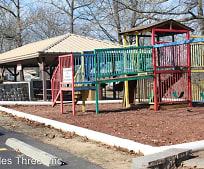 239 Notch Ln, Reeds Spring High School, Reeds Spring, MO