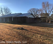 349 Co Rd 506, Shannon Middle School, Shannon, MS