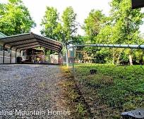 222 Camp Creek Estates Dr, Murphy, NC