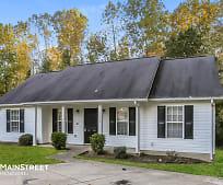 3010 Grace Meadow Ln, Pawtuckett, Charlotte, NC