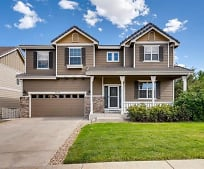 3496 Springmeadow Cir, The Meadows, Castle Rock, CO