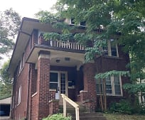 3222 Oak Rd UPPER, Mayfield Road (US 322), Cleveland Heights, OH