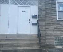 1245 Empire Ave, Camden, NJ