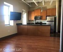 401 Campbell Ave SW, Downtown Roanoke, Roanoke, VA