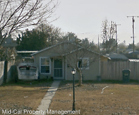 510 W Chestnut St, East Porterville, CA