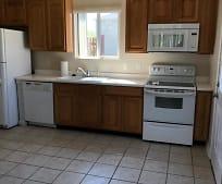 1009 Briarwood Rd, 62918, IL