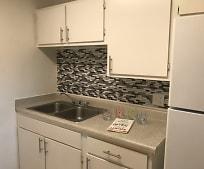Kitchen, 464 Brentwood Dr