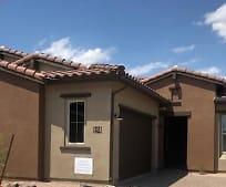 38500 N School House Rd 46, Cave Creek, AZ
