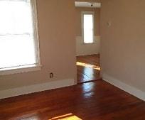 Living Room, 357 Riverside Ave