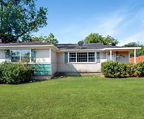 4312 Nagle St, Oak Terrace, Bryan, TX