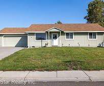 4736 Hibiscus St, William Wiley Elementary School, West Richland, WA