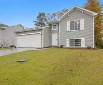 Building, 450 Oak Hill Ct