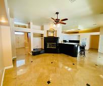 1509 Banbridge Ct, Seven Oaks, Bakersfield, CA