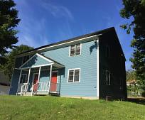 8 Gould Terrace, Bridgewater, NH