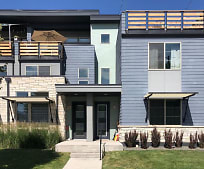 750 Jerome St, Fort Collins, CO