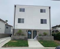 967 N Wilton Pl, Central La, Los Angeles, CA