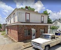 202 W Park Ave, Union, MO
