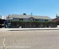 209 W French Ave, Ridgecrest, CA
