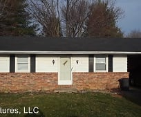 228 Western Dr, Liberty, KY
