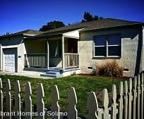 816 Modoc St, Vallejo, CA