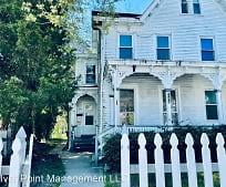 242 E Commerce St, Vineland, NJ