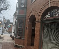 5 S Main St, Shrewsbury, PA