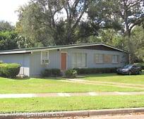 1901 Crabapple Dr, Chapel Ridge, Tallahassee, FL