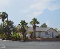 3097 S Decatur Blvd, Ed W Clark High School, Las Vegas, NV
