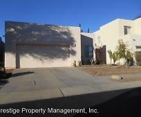 1286 W Crystalline Way, Rancho Vistoso, Oro Valley, AZ