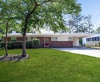 2117 Shamrock Dr, Highland Park, Augusta, GA