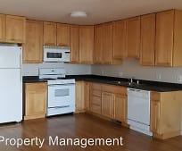 Kitchen, 4571 State Hwy 20