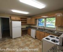 Kitchen, 2116 Oakdale Rd